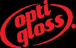 Opti Gloss Logo