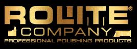 Rolite Company