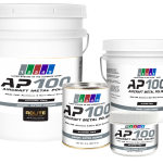 AP100 Aircraft Metal Polish Grade: Extra Coarse