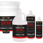 Rolite Premium Polish & Sealant