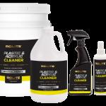 Rolite Plastic & Acrylic Cleaner